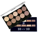 w7-10-out-of-10-eyeshadow-palette---brownss9-png