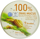 3w-clinic-100-snail-mucus-soothing-gels9-png