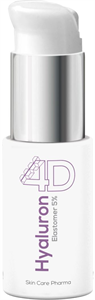 Mesotica 4D Hyaluron Elastomer 5%