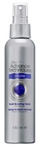 Avon Advance Techiques Hajdúsító És Hajtőemelő Tonik