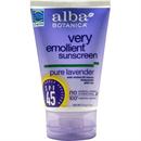 alba-botanica-very-emollient-pure-lavender-sunscreen-spf-45s-jpg