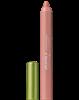 Alverde Lipstick Pencil