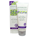 Andalou Naturals Age Defying Ultra Sheer Daily Defense Facial Lotion With SPF 18
