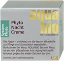 aquabio-system-phyto-ejszakai-krem-jpg