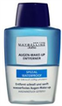 Maybelline Augen-Make-Up Entferner Special Waterproof