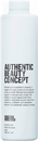 authentic-beauty-concept-hydrate-cleansers9-png