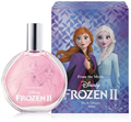 Avon Frozen II (Jégvarázs) Kölni