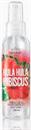 avon-hula-hula-hibiscus-testpermets9-png
