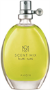 avon-scent-mix-frutti-tutti-edts9-png