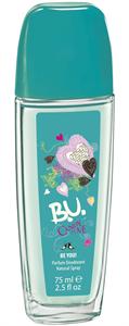 B.U. Candy Love Parfum Deotrant Natural Spray