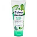 balea-aloe-vera-kezkrems-jpg