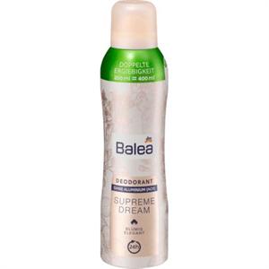 Balea Kompakt Deo Spray Supreme Dream