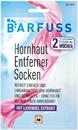 barfuss-borkemenyedes-eltavolito-zokni-levendula-kivonattals9-png