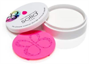 beautyblender-solid-szappans9-png
