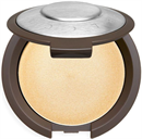 becca-shimmering-skin-perfector---poureds9-png