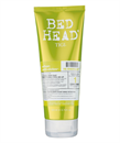 bed-head-urban-antidotes-re-energize-kondicionalo-jpg