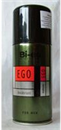 bi-es-ego-deospray-for-men-jpg