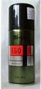bi-es-ego-deospray-for-men-jpg