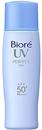 biore-uv-perfect-milk-spf50-pa1s9-png