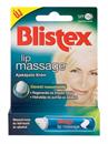 Blistex Lipmassage Ajakápoló