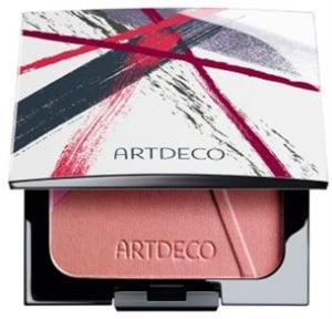 Artdeco Blush Couture Cross The Lines