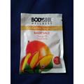 Body&Soul Wellness Mangó és Gojibogyó Fürdősó