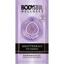 body-soul-wellness-mediterran-furdosos-jpg