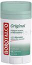 borotalco-original-stifts-png