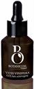 botanicoil-naked-vitis-viniferas9-png