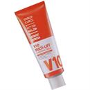 brtc---v10-multi-vita-lift-sleeping-packs9-png