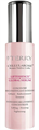 By Terry Cellularose Liftessence Global Serum
