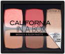 catrice-california-in-a-box-bronzer-blush-palettes9-png
