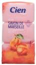 cien-savon-de-marseilles9-png