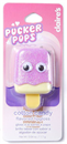 claire-s-pucker-popss9-png