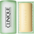 Clinique Facial Soap Oily