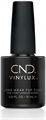 CND Vinylux Top Coat Fedőlakk