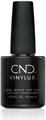 CND Vinylux Top Coat Fedőlakk