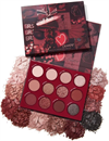 colourpop-all-that-eyeshadow-palettes9-png