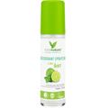 Cosnature Dezodor Spray - Lime és Mentol