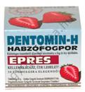 dentomin-h-habzofogpor-epres-png