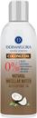 dermaflora-0-micellas-viz-coconut-oils9-png