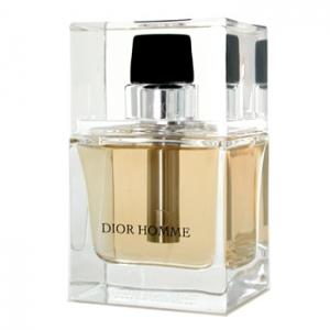 Dior Homme for Men 2005