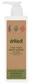 drRiedl Bőrfeszesítő, Energizáló Testápoló Bármely Bőrtípusra