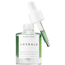 emerald-deep-moisture-glow-oil2s-jpg