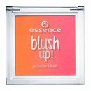 Essence Blush Up! Pirosító