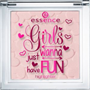 essence-girls-just-wanna-have-fun-highlighters-jpg
