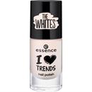 essence-i-love-trends-nail-polish-the-whitess-jpg