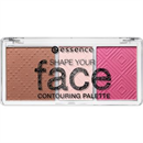 essence-shape-your-face-contouring-palettes-jpg