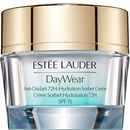 Estée Lauder Daywear Anti-Oxidant 72H-Hydration Sorbet Creme SPF15