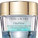 estee-lauder-daywear-anti-oxidant-72h-hydration-sorbet-creme-spf-153s-jpg